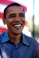 Obamabigolsmile_small