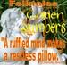Caption: WBOI'S Folktale of Golden Slumbers, Credit: Julia Meek
