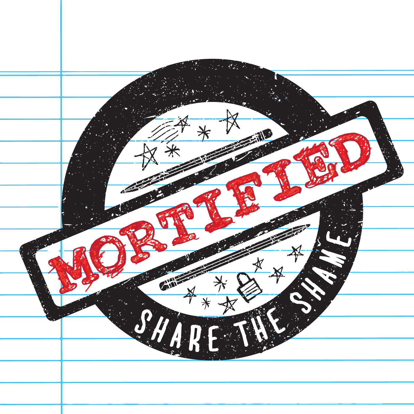 Mortified_-_circle_logo_small
