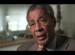 Caption: Harvard Professor Emeritus Alvin Poussaint MD