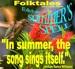 Caption: WBOI's Folktale of Summer's Spell, Credit: Julia Meek