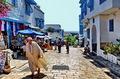 Tunisia_yscgj