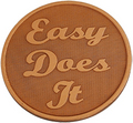 Easy_does_it_small