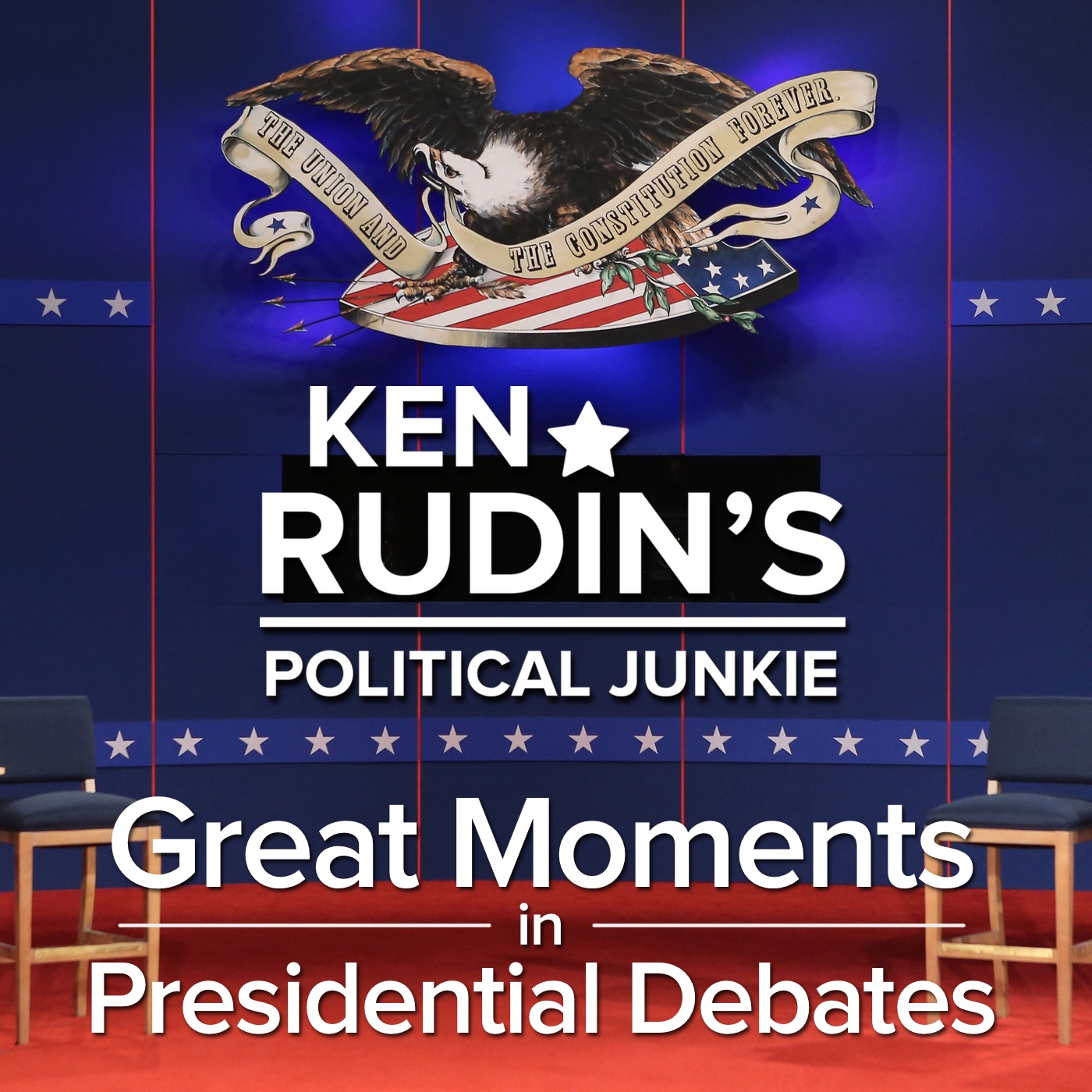 Great_moments_in_presidential_debates_special_logo_small