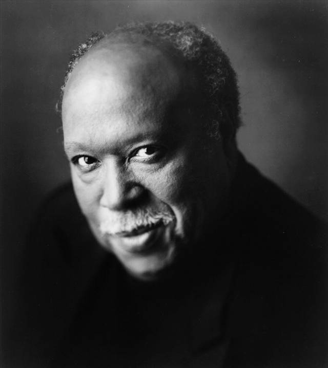 Caption: Les McCann