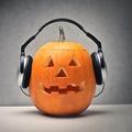 Halloween_web_small