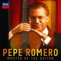 Pepe-romero--master-of-the-guitar-_small