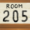 Room_205_prx_crop_small