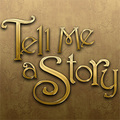Tell_me_a_story_for_prx_small