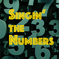 Singin__the_numbers_small