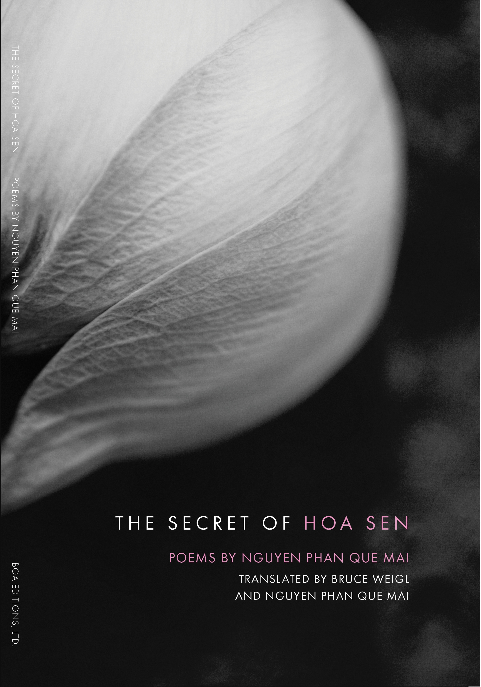 Hoa_sen_high_resolution_cover_small