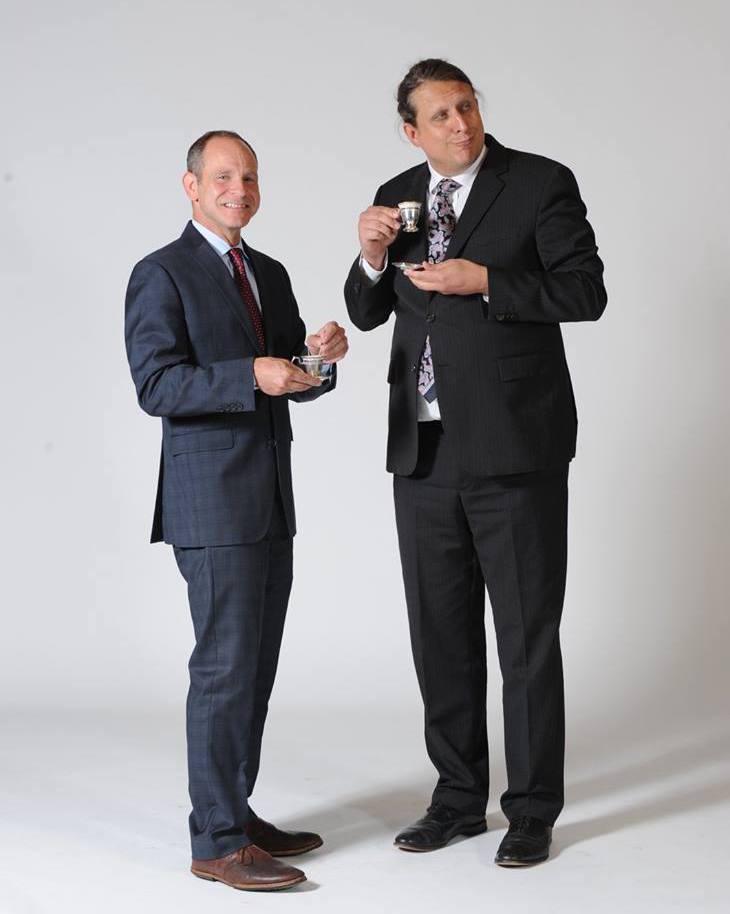 Caption: The Wine Fellers