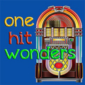 One_hit_wonders2_small