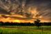Caption: Missouri Sunset, Credit: Jonathan
