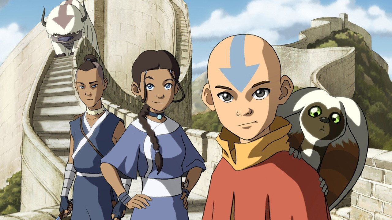 Dvd-avatar-the-last-airbender-season-3-release-date-premiere-2015jpeg-318aa4_1280w_small