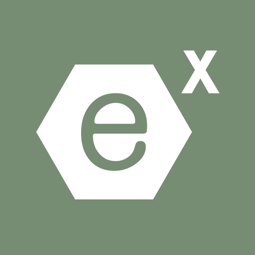 Theexperimenterslogo_social_chalkboardgreen_small