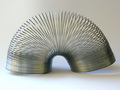 Slinky_small