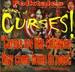 Caption: WBOI's Folktale of Curses!, Credit: Julia Meek
