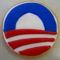 Obamacookie_small