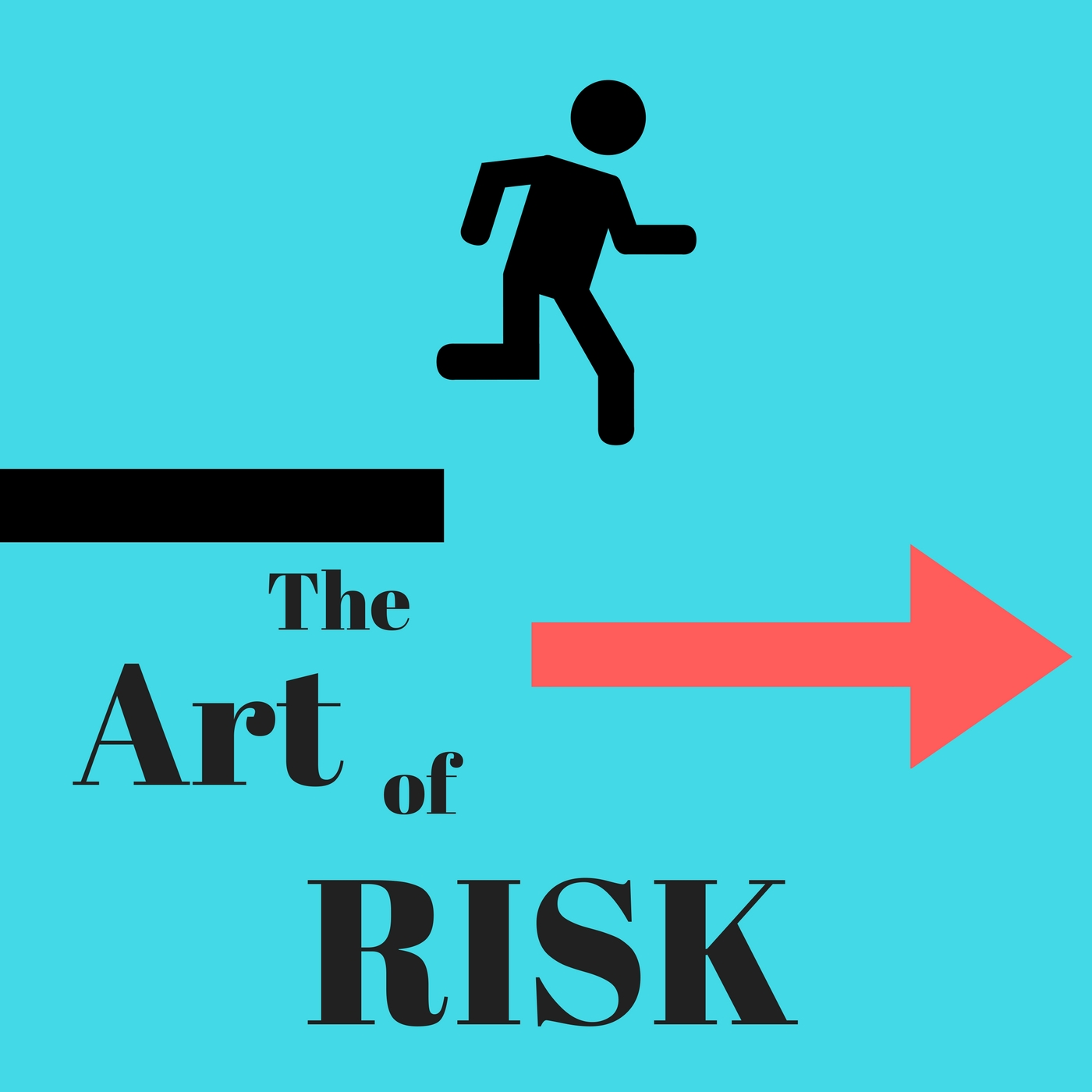 The_art_of_risk_6_small