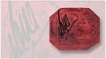 Tsps_guest_james-barron_one-cent-magenta-stamp-ny_small