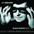 Roy_orbison_black_and_white_night_cover_small