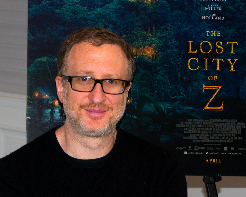 Lostcityofzgraysmilesized_small