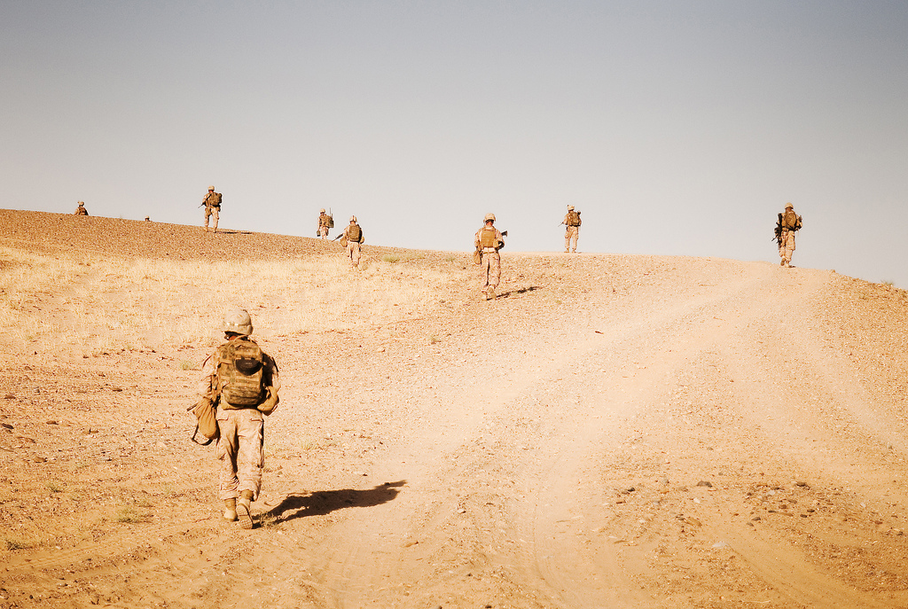 Marines-in-afghanistan_small