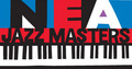 Jazzmasterslogorev_small