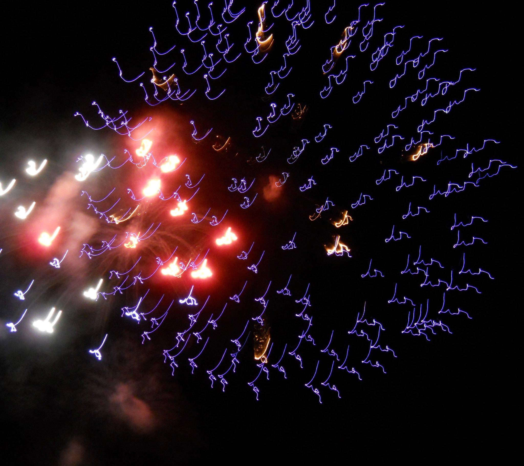 Fireworks_2011_small