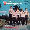 Teenagers_small