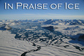 In_praise_of_ice_small
