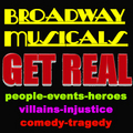 Broadway_get_real_small