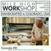 Caption: Mile High Workshop