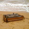 Beach-music-record-player-washed-ashore_web_small