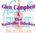 Nashville_music_copy_small
