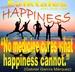 Caption: WBOI's Folktale of Happiness, Credit: Julia Meek