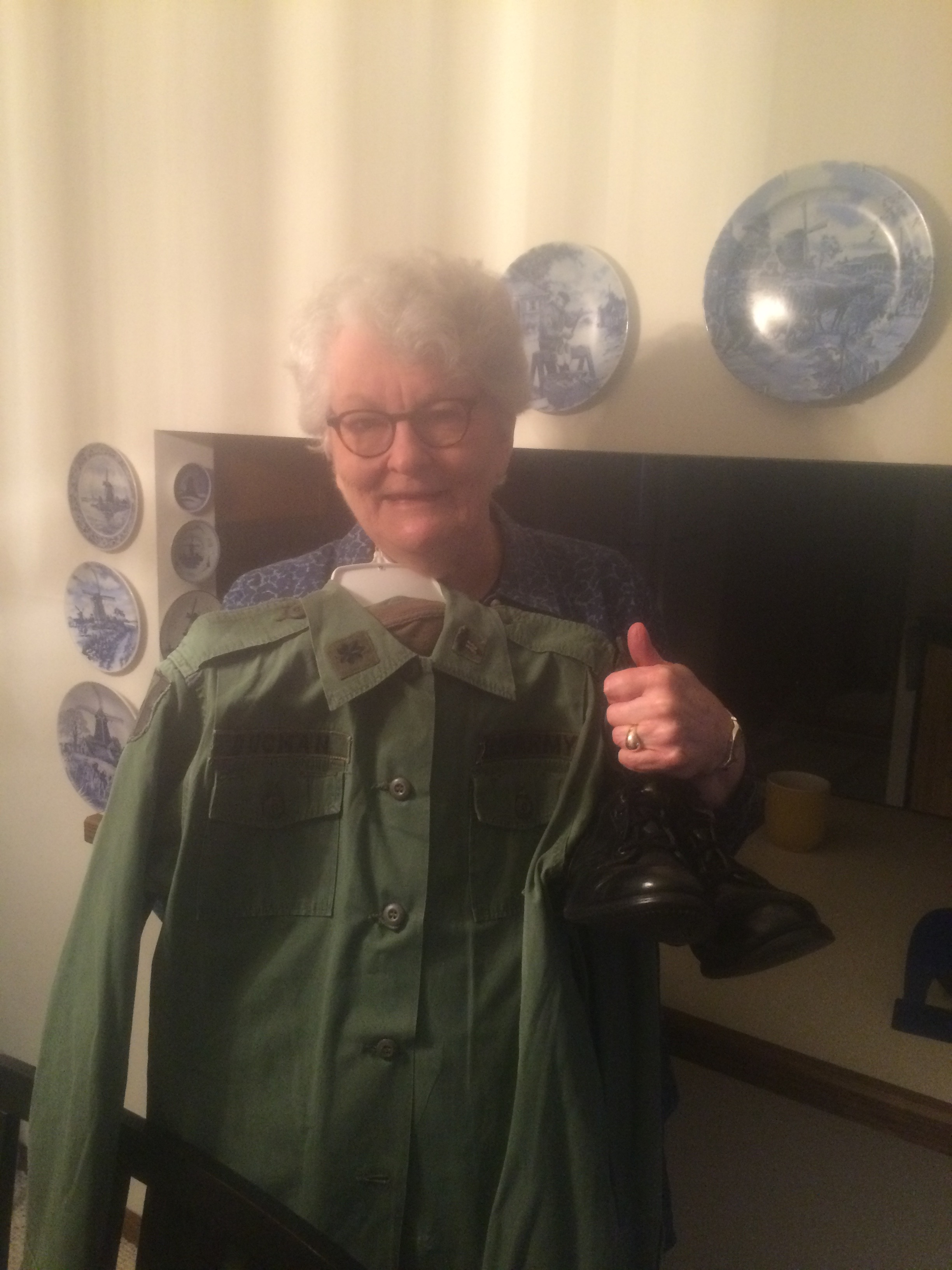 Valerie_buchan_with_uniform_small