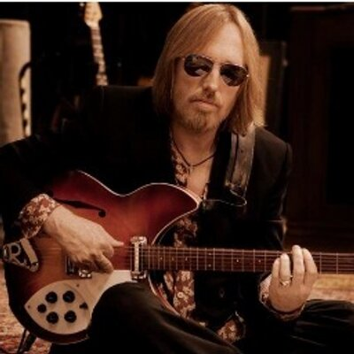 Tompetty_small