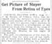 Caption: The Washington Times., August 21, 1912.