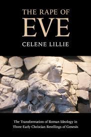 Caption: The Rape of Eve by Celene Lillie