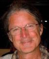 Caption: Paul Hope, Educator