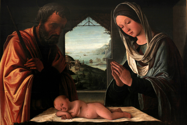 818-nativity-lorenzo_costa_cropped_small