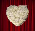 Valentines2_small