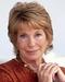 Caption: AARP Caregiving Ambassador, Gail Sheehy