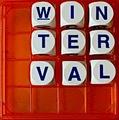 Winterval_logo_small_small