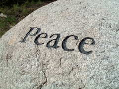 Peacerock1_medium_small