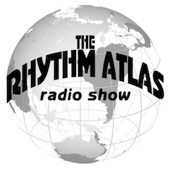 Rhythm_atlas_logo_square_240x240_small