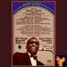 Caption: Poster for the 1973 Ann Arbor Blues & Jazz Festival.