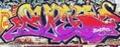 Graffiti1_small